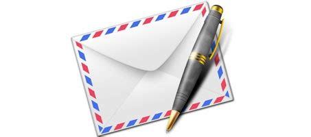 Pen Paper Kiky Envelope create a stunning photo montage design chair