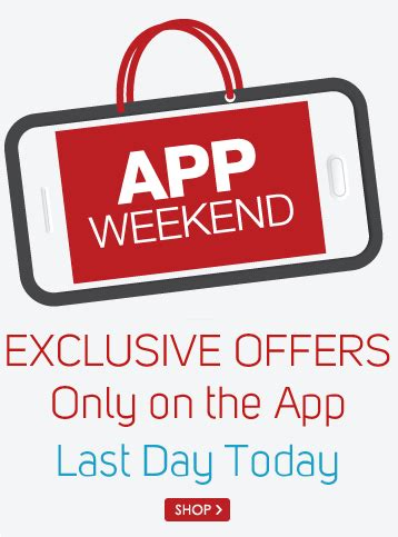 snapdeal mobile app coupons snapdeal mobile shopping exclusive only for android