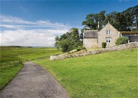 Page Cottage Haydon Bridge by Housesteads From Cottages 4 You Housesteads Is In Haydon