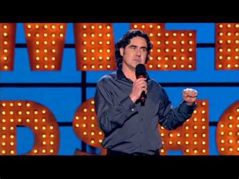 when did st live micky flanagan live