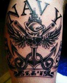 navy traditional tattoos tattoobite com