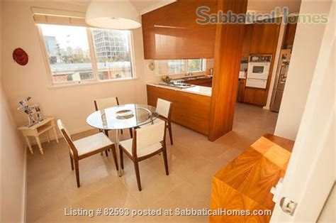 melbourne house rental sabbaticalhomes east melbourne australia home
