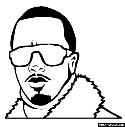 jay z coloring pages jay z coloring pages coloring page