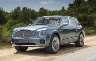 Bentley Suv Msrp 2015 Bentley Suv 2017 2018 Best Cars Reviews