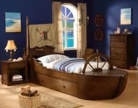 bett pirat d 233 coration de lit d enfant id 233 es pour les filles et les