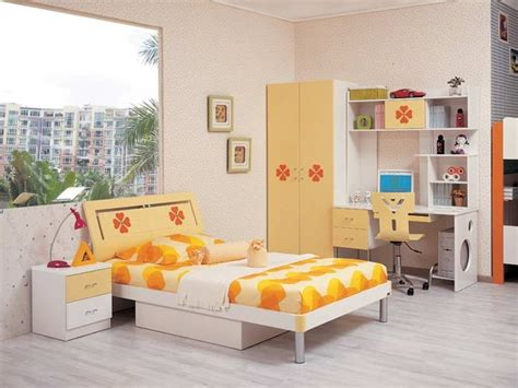 toddler bedroom in a box furniture awesome toddler furniture sets toddler furniture sets toddler room in a box