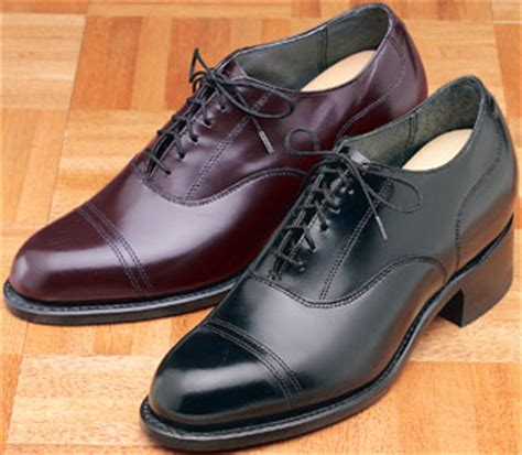 elevator shoes height increasing shoes for