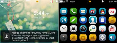 naruto themes for blackberry 9790 meego demo theme for blackberry 9790 os7 0 free trial