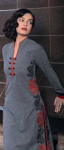 fashion inn  long open shirt