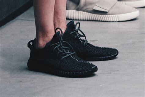Adidas Yeezy Boost 350 V2 Beluga Pirate Black adidas yeezy 950 boot fall 2015 sneaker bar detroit