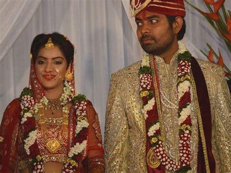 deepika singh sister marriage diya aur baati hum deepika singh married rohit raj goyal