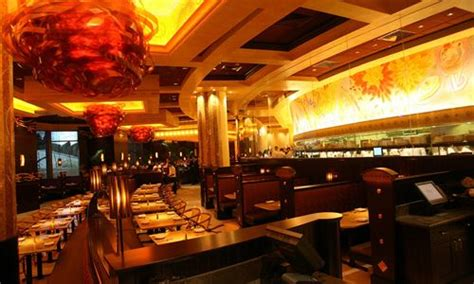 cheesecake factory hours world s largest the cheesecake factory now open in the mall of the emirates restaurant magazine