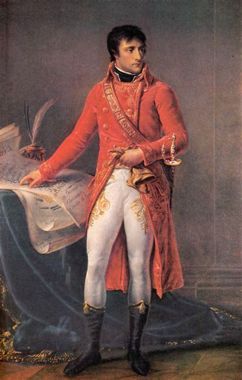 napoleon bonaparte historical stick figure mini biography fuck yeah history crushes napoleon bonaparte catiche