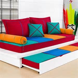 Duvet 200 X 200 Kit Colcha Sleep Para Bicama Solteiro Zapt Zum Edecora