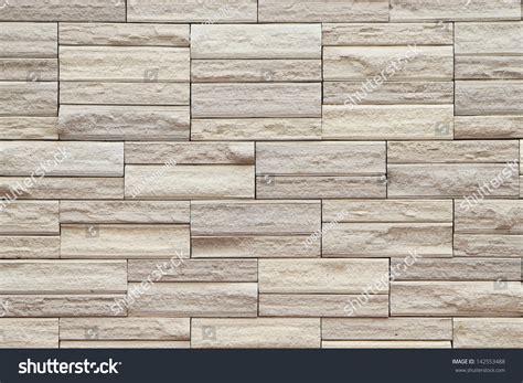 modern stone wall texture related keywords suggestions for modern wall texture