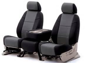 Seat Covers For Dodge Ram 1500 Premium Seat Covers Dodge Ram 1500 Crew Cab 2009 2010
