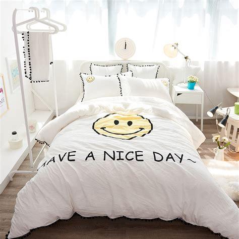 nice queen size comforter sets nice queen size comforter sets 28 images blancho