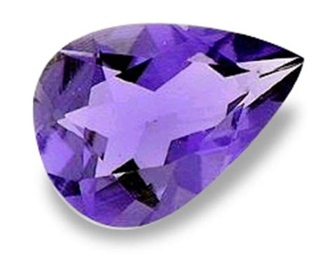 iolite value images photos and pictures