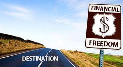 the way to financial freedom how to become financially independent in your 30s books destination financial freedom webinar