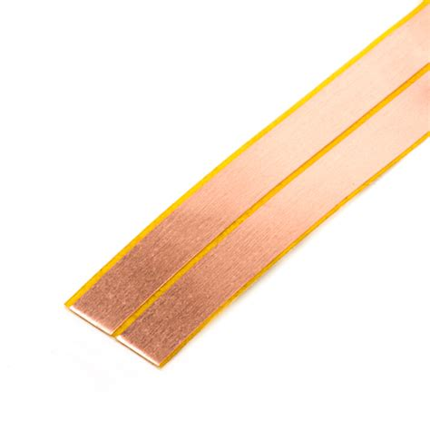 flat led light strips flat power cable 2 conductor 10mm power wires