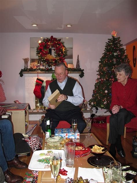 best gift ideas for senior citizens and the elderly