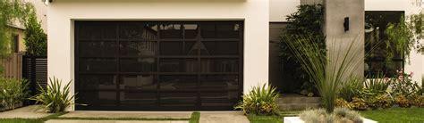 glass garage door cost aluminum glass garage doors cost wageuzi