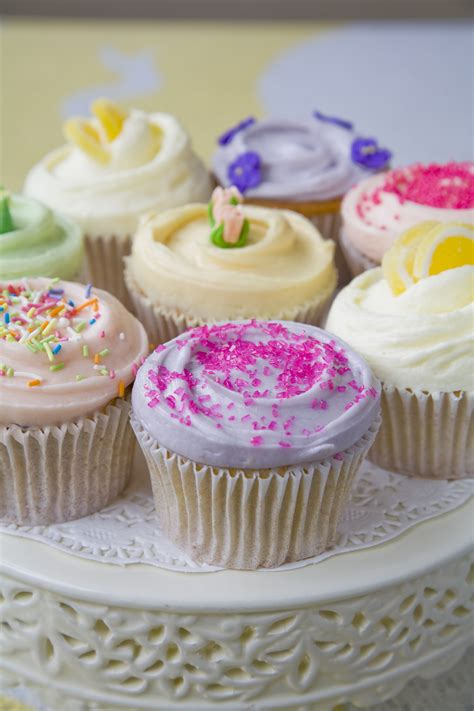 Cupcake Bakery by Cupcakes Conversation With Rory Fairweather Neylan