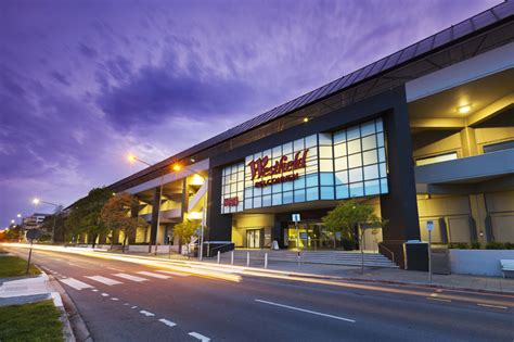 premier inn westfield belconnen accommodation attractions premier hotel