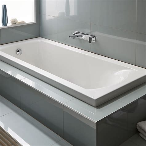 photos of bathtubs athena bathrooms product categories baths