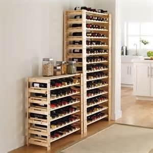 Swedish Wine Rack by Woodwork Swedish Wine Rack Plans Pdf Plans