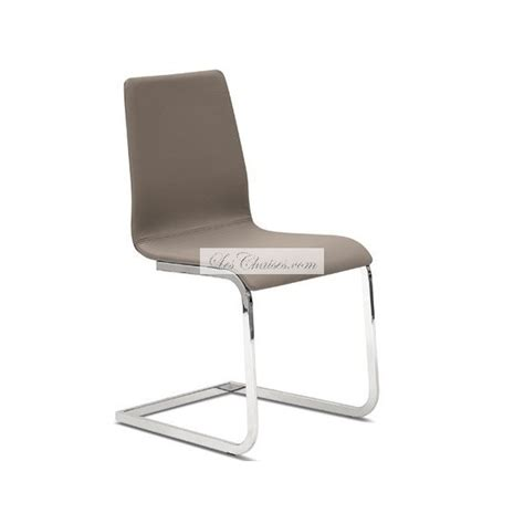 si 232 ge design jude et chaises design par domitalia