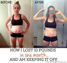 Detox Diet Lose 10lb In 3 Days by 10 Pounds On Lose 20 Pounds Army Diet And