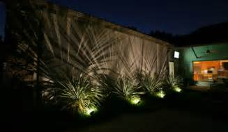 Landscape Lighting Photos Landscape Lighting Helps Apartment Marketing Burn Into The Property Management Insider
