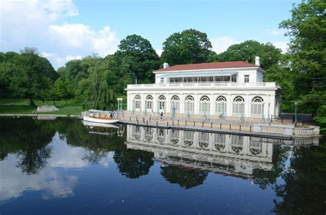 boat house prospect park boathouse prospect park brooklyn prospect park boathouse pinter