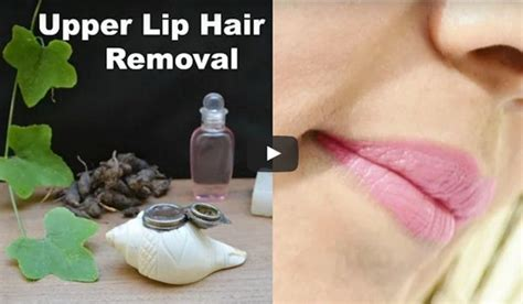 how much to get hair removal for upper lip indian fashion blog magazine latest fashion tips trends