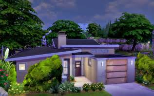 Games Like Home Design home design games like sims home design ideas hq