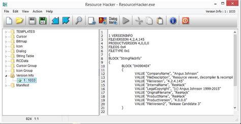 dynamic malware analysis tools hacking tutorials basic malware analysis tools hacking tutorials