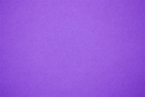 Lime Green Velvet Upholstery Fabric Purple Paper Texture Picture Free Photograph Photos