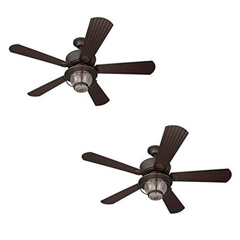 harbor galileo ceiling fan 109 best remote ceiling fans images on