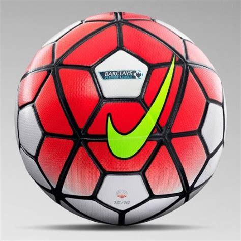 imagenes nike futbol 2015 nike present 243 los balones ordem 2015 2016 de la premier