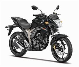 Suzuki Bike Image Suzuki Gixxer Price Buy Gixxer Suzuki Gixxer Mileage