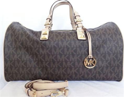 Purse Deal Gryson Mini Duffle Bag by Details About Ct Photo Aos 047 Chris Evert Tennis