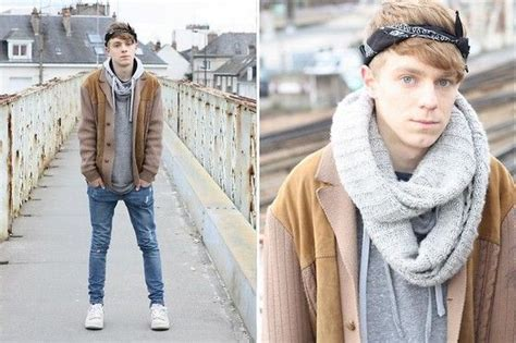 mens hairstyles with skinny headbands 46 best images about bandana headband for men on pinterest