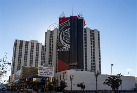 st goes on what side street artist shepard fairey is creating a mural on the