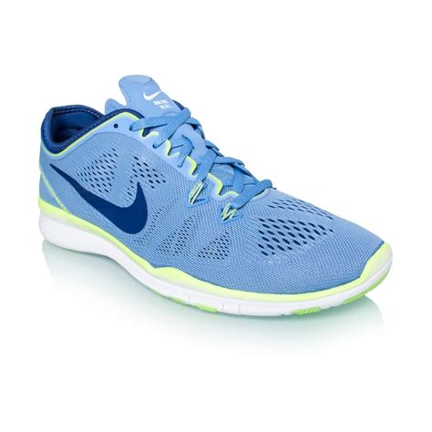 running shoe fit joggersworld nike free 5 0 tr fit 5 womens running
