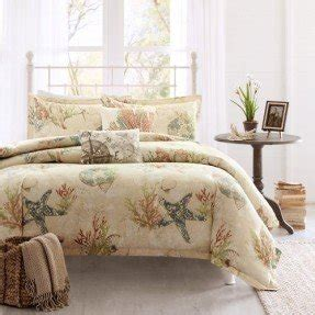 beach comforter sets king size beach bedding sets foter