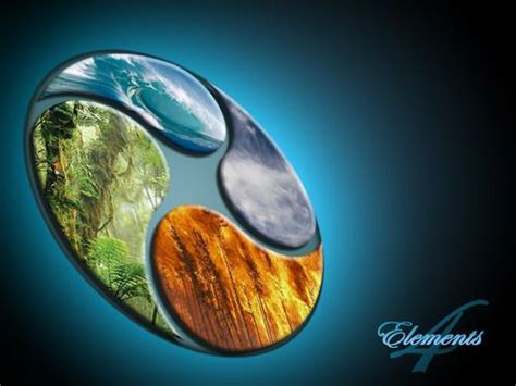 Breath Of Earth Blood Of Earth 61 best the four elements of nature images on