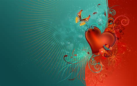 wallpaper desktop valentine valentines day desktop backgrounds hd wallpapers 2016