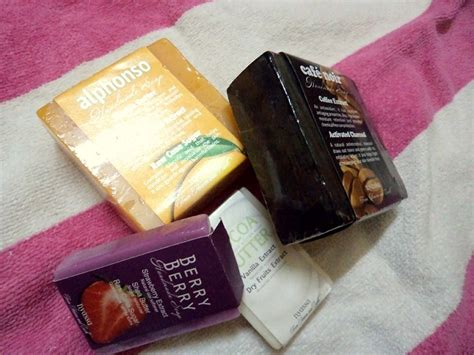 Handmade Soap Price - nyassa handmade soaps reviews alphonso cocoa butter