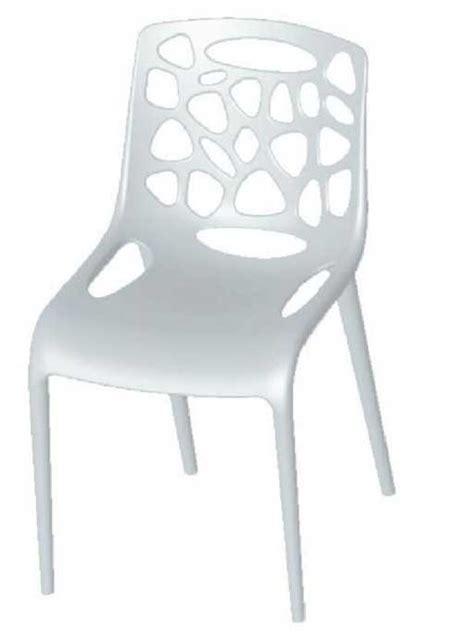 metal lawn chairs office furniture